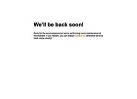 storageshedsdirect.com