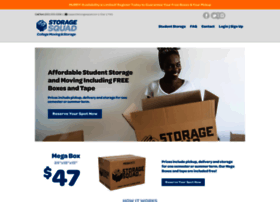 storagesquad.com