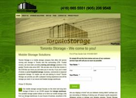 storagestadium.com