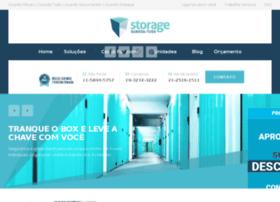 storagesystem.com.br