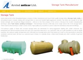 storagetank.plasticsstoragetank.com