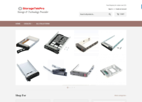 storagetekpro.com