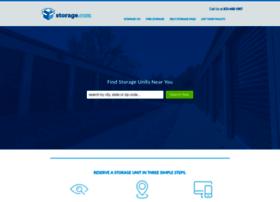 storageunit.com