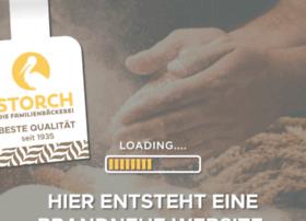 storch-familienbaeckerei.de