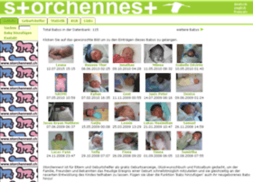 storchennest.ch