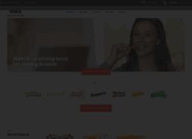 storck.com