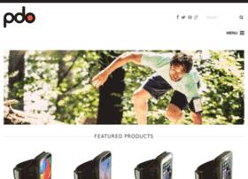 store-010f3.mybigcommerce.com