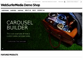 store-0nylmg.mybigcommerce.com