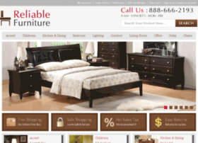 store-1262a.mybigcommerce.com