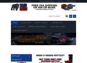 store-13560.mybigcommerce.com