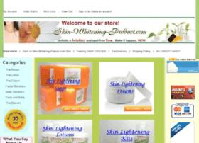 store-1b45b.mybigcommerce.com