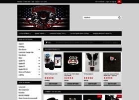 store-1dz5qu.mybigcommerce.com