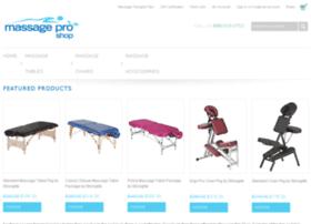 store-1ht0g7v.mybigcommerce.com