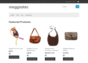 store-1tjd5.mybigcommerce.com