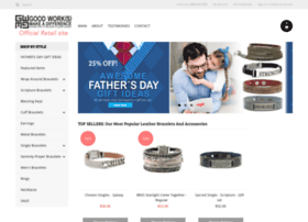 Store-1z6bgu.mybigcommerce.com