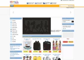 store-22.blogspot.com