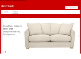 store-2acnch5.mybigcommerce.com