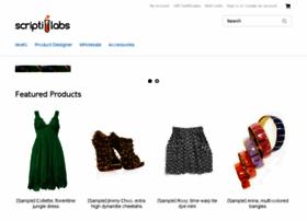 store-3bq3t.mybigcommerce.com