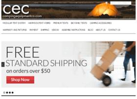 store-3c5ef.mybigcommerce.com
