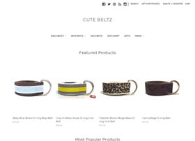 store-3f46a.mybigcommerce.com