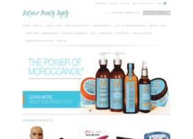 store-3fbb2.mybigcommerce.com