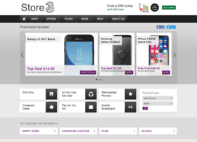 store-3g.co.uk