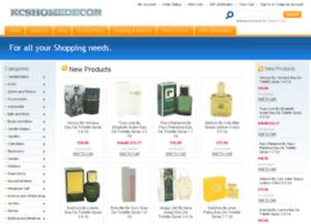 store-3yldhroz.mybigcommerce.com