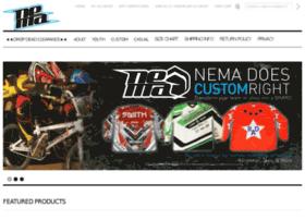 store-41a57.mybigcommerce.com