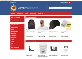 store-4ebg7.mybigcommerce.com