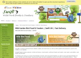 store-4fd53.mybigcommerce.com