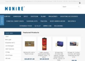 store-4hxe1.mybigcommerce.com