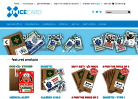 store-4s1vzv.mybigcommerce.com