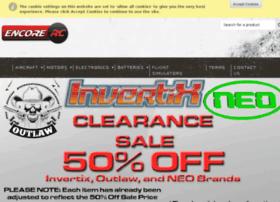 store-531da.mybigcommerce.com