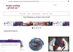 store-5g2aeh.mybigcommerce.com