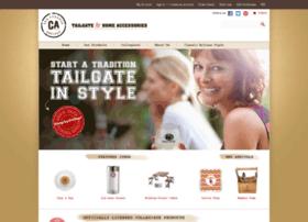 store-5gy7hjc.mybigcommerce.com