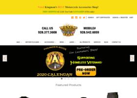 store-5xhgcpcp.mybigcommerce.com
