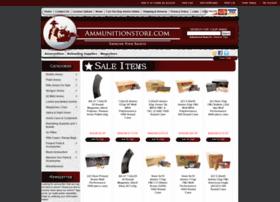 store-77936.mybigcommerce.com