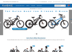store-7e717.mybigcommerce.com