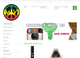 store-7imh5sv.mybigcommerce.com