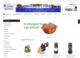 store-7peygzn.mybigcommerce.com