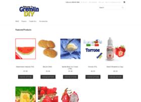 store-84u7nci.mybigcommerce.com