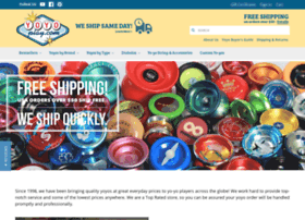 store-8ndhalpa.mybigcommerce.com