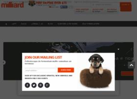 store-8z54wn.mybigcommerce.com