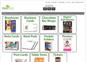 store-92a09.mybigcommerce.com