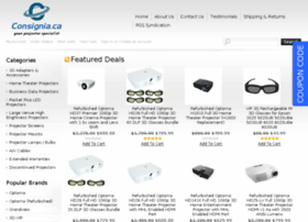 store-93512.mybigcommerce.com