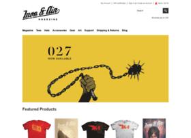 store-96abf.mybigcommerce.com