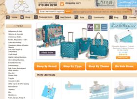 store-98613.mybigcommerce.com