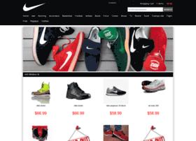 store-99.com