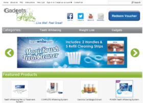 store-9rhkaerl.mybigcommerce.com