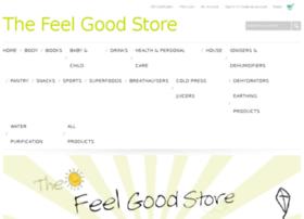 store-a8fb4.mybigcommerce.com